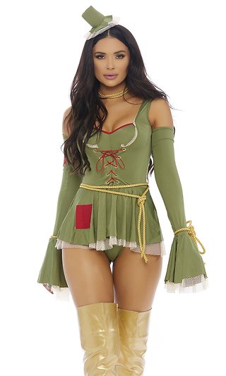 A Scaredy Lion Sexy Movie Character Costume.  105.00. Quick View 783f722dc